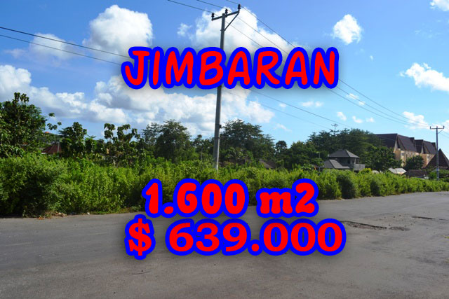 Land for sale in Jimbaran BaliLand for sale in Jimbaran BaliLand for sale in Jimbaran Bali