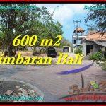 FOR SALE Affordable LAND IN JIMBARAN BALI TJJI097