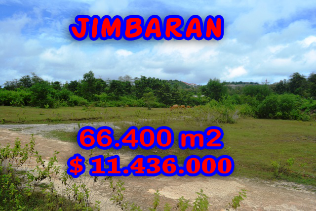 Land-for-sale-in-Jimbaran