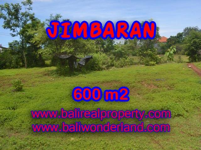 Land for sale in Jimbaran Bali, Fantastic view in Jimbaran four seasons – TJJI064