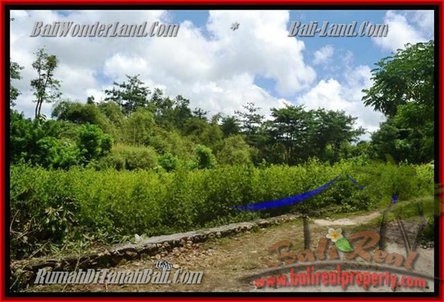 Magnificent PROPERTY 1,500 m2 LAND IN JIMBARAN FOR SALE TJJI069