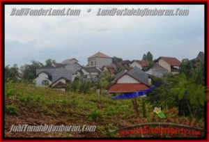 Exotic PROPERTY LAND FOR SALE IN Jimbaran Ungasan BALI TJJI076