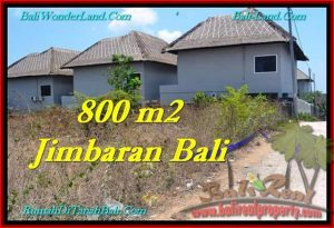 Exotic LAND FOR SALE IN Jimbaran Ungasan TJJI098